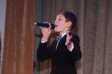 Большой детский концерт, посвященный 70-летию системы образования Сарова_46