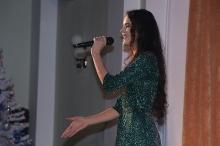 Большой детский концерт, посвященный 70-летию системы образования Сарова_47