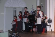 Большой детский концерт, посвященный 70-летию системы образования Сарова_48