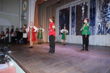 Большой детский концерт, посвященный 70-летию системы образования Сарова_49