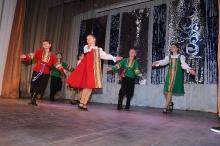 Большой детский концерт, посвященный 70-летию системы образования Сарова_50