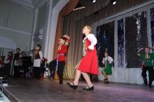 Большой детский концерт, посвященный 70-летию системы образования Сарова_51