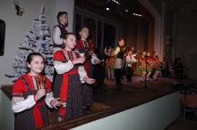 Большой детский концерт, посвященный 70-летию системы образования Сарова_52