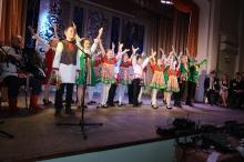 Большой детский концерт, посвященный 70-летию системы образования Сарова_53
