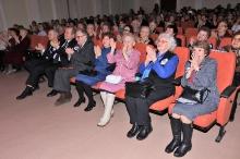Большой детский концерт, посвященный 70-летию системы образования Сарова_54