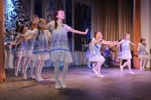 Большой детский концерт, посвященный 70-летию системы образования Сарова_55