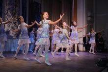 Большой детский концерт, посвященный 70-летию системы образования Сарова_56