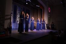 Большой детский концерт, посвященный 70-летию системы образования Сарова_57