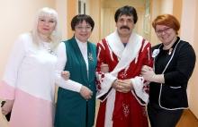 Большой детский концерт, посвященный 70-летию системы образования Сарова_58