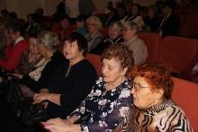 Большой детский концерт, посвященный 70-летию системы образования Сарова_59