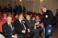 Большой детский концерт, посвященный 70-летию системы образования Сарова_63
