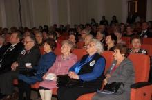 Большой детский концерт, посвященный 70-летию системы образования Сарова_66