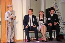 Большой детский концерт, посвященный 70-летию системы образования Сарова_71