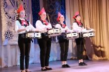Большой детский концерт, посвященный 70-летию системы образования Сарова_72