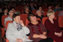 Большой детский концерт, посвященный 70-летию системы образования Сарова_79