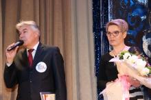 Большой детский концерт, посвященный 70-летию системы образования Сарова_82