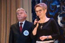 Большой детский концерт, посвященный 70-летию системы образования Сарова_84