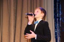 Большой детский концерт, посвященный 70-летию системы образования Сарова_85