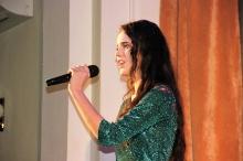 Большой детский концерт, посвященный 70-летию системы образования Сарова_86