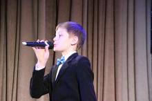 Большой детский концерт, посвященный 70-летию системы образования Сарова_87
