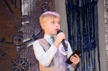 Большой детский концерт, посвященный 70-летию системы образования Сарова_88