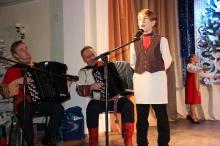 Большой детский концерт, посвященный 70-летию системы образования Сарова_89