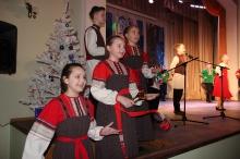 Большой детский концерт, посвященный 70-летию системы образования Сарова_90