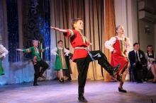Большой детский концерт, посвященный 70-летию системы образования Сарова_91