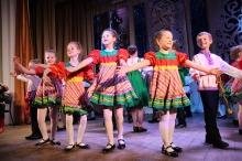 Большой детский концерт, посвященный 70-летию системы образования Сарова_92