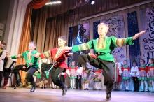 Большой детский концерт, посвященный 70-летию системы образования Сарова_93