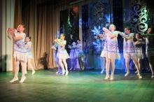 Большой детский концерт, посвященный 70-летию системы образования Сарова_94