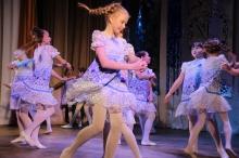 Большой детский концерт, посвященный 70-летию системы образования Сарова_95