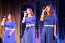 Большой детский концерт, посвященный 70-летию системы образования Сарова_97