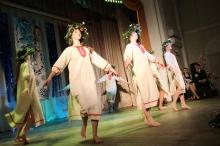 Большой детский концерт, посвященный 70-летию системы образования Сарова_98