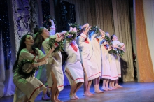 Большой детский концерт, посвященный 70-летию системы образования Сарова_99