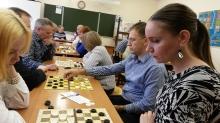 Сражение на шашечных полях_10