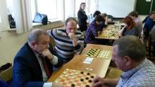 Сражение на шашечных полях_11