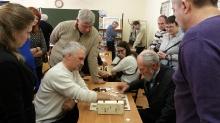 Сражение на шашечных полях_2