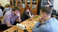 Сражение на шашечных полях_4