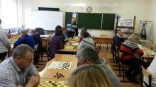 Сражение на шашечных полях_5