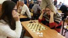 Сражение на шашечных полях_6
