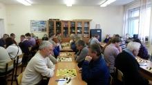 Сражение на шашечных полях_8
