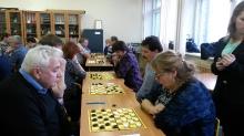 Сражение на шашечных полях_9