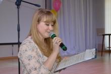 Конкурс педагогического мастерства «Учитель года - 2017»_1