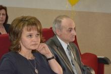 Конкурс педагогического мастерства «Учитель года - 2017»_28