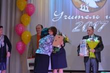 Конкурс педагогического мастерства «Учитель года - 2017»_34
