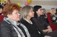 Конкурс педагогического мастерства «Учитель года - 2017»_3