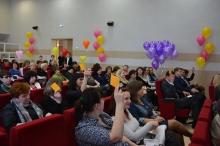 Конкурс педагогического мастерства «Учитель года - 2017»_7