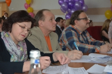 Конкурс педагогического мастерства «Учитель года - 2017»_8