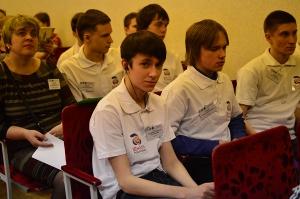 Конкурс «Компьютерное моделирование в физике»_10